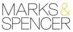 logo-marks--spencer..png